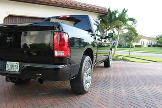 2013 Ram 1500 Express Boynton Beach, FL 7
