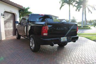 2013 Ram 1500 Express Boynton Beach, FL 8