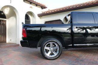 2013 Ram 1500 Express Boynton Beach, FL 9