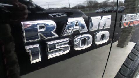 2013 Ram 1500 Express 4x4 V8 HEMI Clean Carfax We Finance | Canton, Ohio | Ohio Auto Warehouse LLC in Canton, Ohio