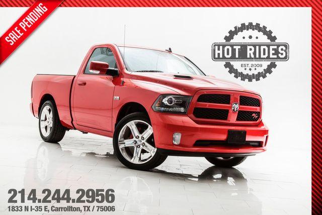 2013 Ram 1500 R/T in Carrollton, TX 75006