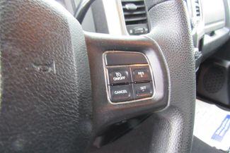 2013 Ram 1500 SLT Chicago, Illinois 20
