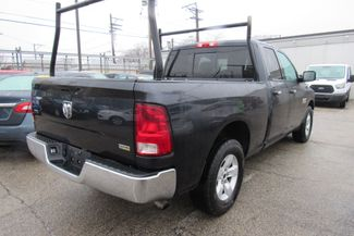 2013 Ram 1500 SLT Chicago, Illinois 5