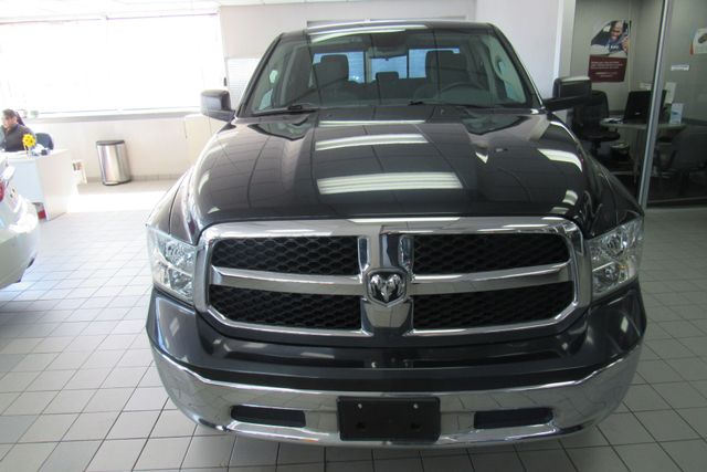 2013 Ram 1500 SLT Chicago, Illinois 2