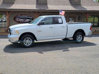 2013 Ram 1500 SLT in Collierville, TN 38107