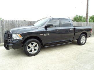 2013 Ram 1500 Lone Star Corpus Christi, Texas