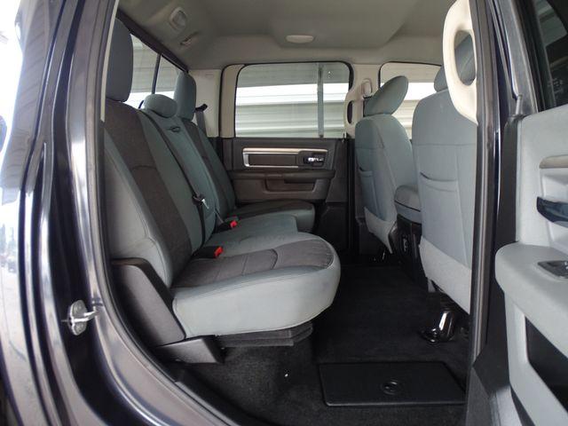 2013 Ram 1500 Lone Star in Corpus Christi, TX 78412