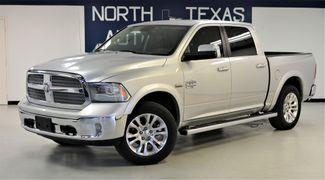 2013 Ram 1500 Laramie Longhorn in Dallas, TX 75247