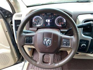 2013 Ram 1500 SLT  city ND  Heiser Motors  in Dickinson, ND