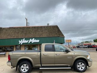 2013 Ram 1500 SLT  city ND  Heiser Motors  in Dickinson, ND