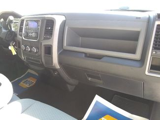 2013 Ram 1500 Express Dunnellon, FL 15