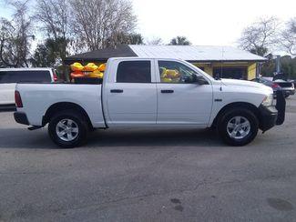 2013 Ram 1500 Tradesman Dunnellon, FL 1