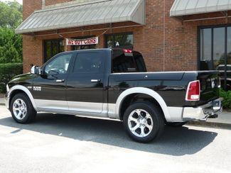 2013 Ram 1500 Laramie  Flowery Branch Georgia  Atlanta Motor Company Inc  in Flowery Branch, Georgia