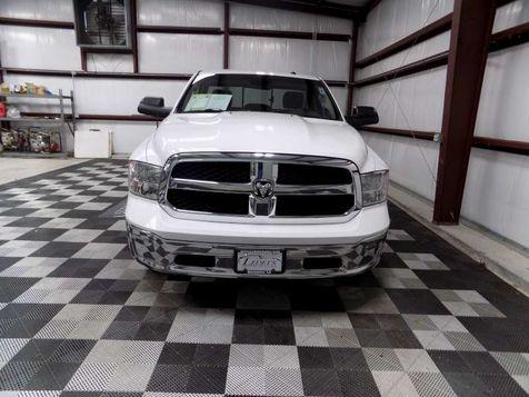 2013 Ram 1500 SLT - Ledet's Auto Sales Gonzales_state_zip in Gonzales, Louisiana