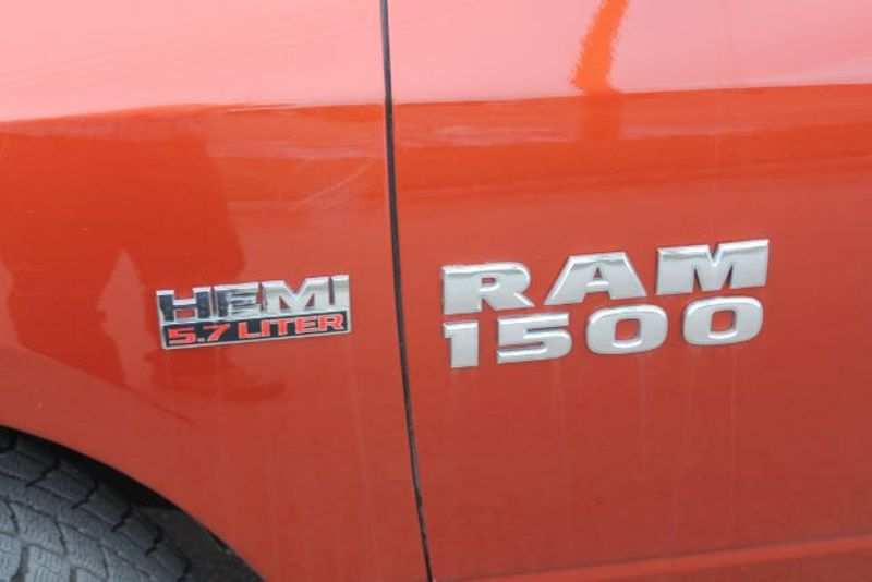 2013 Ram 1500 Sport  city MT  Bleskin Motor Company   in Great Falls, MT