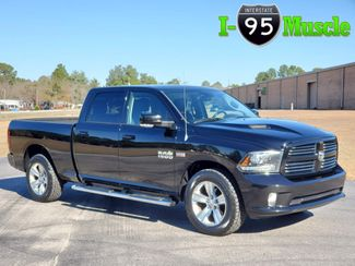 2013 Ram 1500 Sport in Hope Mills, NC 28348