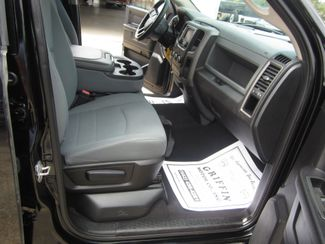 2013 Ram 1500 Tradesman Quad Cab 4x4 Houston, Mississippi 12