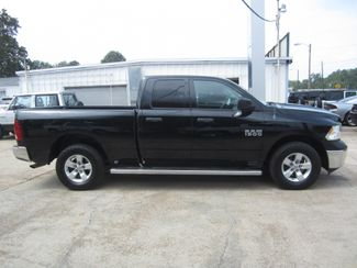 2013 Ram 1500 Tradesman Quad Cab 4x4 Houston, Mississippi 3