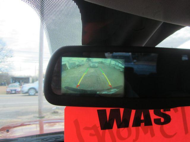 2013 Ram 1500 Express Quad Cab Houston, Mississippi 15