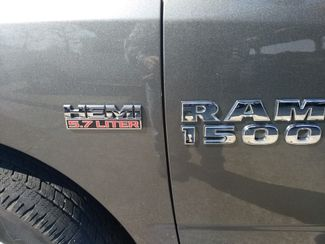 2013 Ram 1500 Express Houston, Mississippi 13