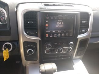 2013 Ram 1500 Big Horn Houston, Mississippi 13
