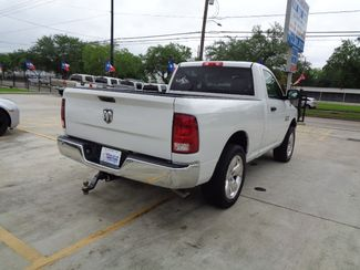 2013 Ram 1500 Tradesman  city TX  Texas Star Motors  in Houston, TX