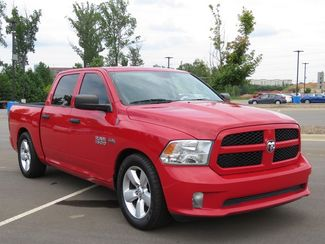 2013 Ram 1500 Express in Kernersville, NC 27284