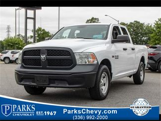 2013 Ram 1500 Tradesman in Kernersville, NC 27284