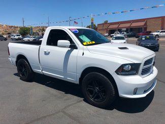 2013 Ram 1500 Sport in Kingman Arizona, 86401