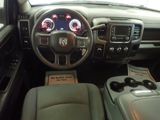 2013 Ram 1500 Express Lincoln, Nebraska 5