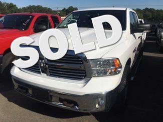 2013 Ram 1500 Big Horn | Little Rock, AR | Great American Auto, LLC in Little Rock AR AR