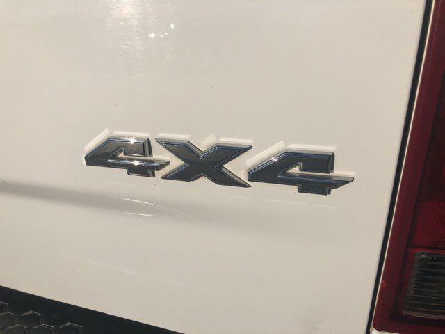 2013 Dodge Ram 1500 4x4 Big Horn in Marble Falls, TX 78654