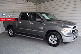 2013 Ram 1500 SLT in McKinney Texas, 75070