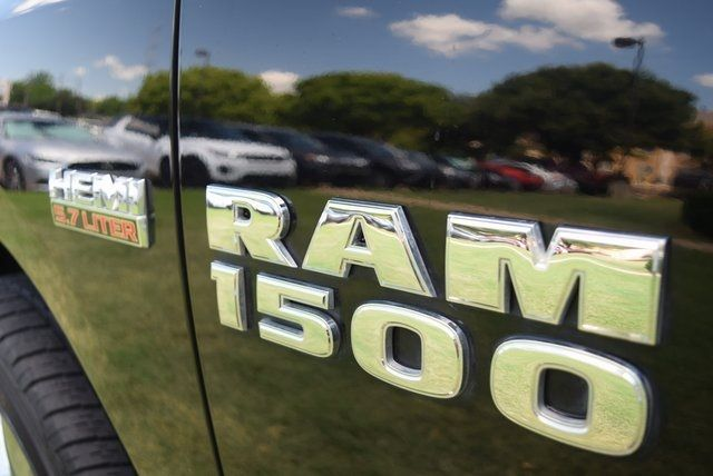2013 Ram 1500 Lone Star in McKinney Texas, 75070