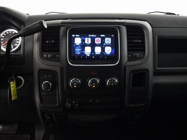2013 Ram 1500 Express in McKinney, Texas 75070