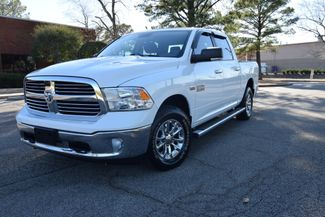 2013 Ram 1500 Big Horn in Memphis Tennessee, 38128