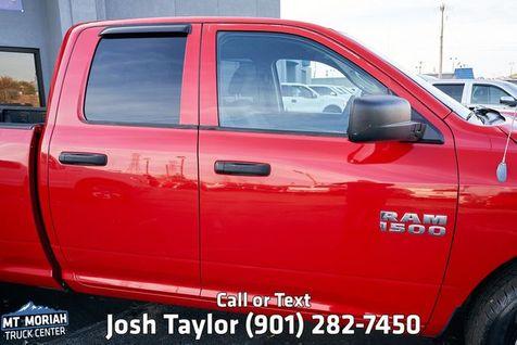 2013 Ram 1500 Tradesman | Memphis, TN | Mt Moriah Truck Center in Memphis, TN
