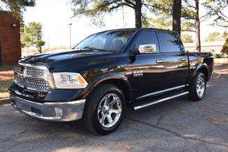 2013 Ram 1500 Laramie in Memphis, Tennessee 38128