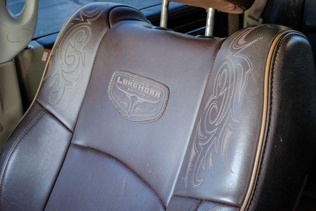 2013 Ram 1500 Laramie Longhorn Edition in Memphis, Tennessee 38115