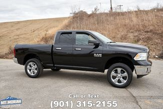 2013 Ram 1500 Lone Star in Memphis, Tennessee 38115