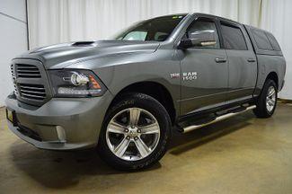 2013 Ram 1500 Sport in Merrillville IN, 46410
