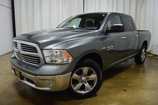 2013 Ram 1500 Big Horn in Merrillville, IN 46410