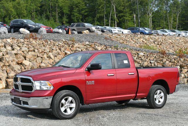2013 Ram 1500 SLT Naugatuck, Connecticut