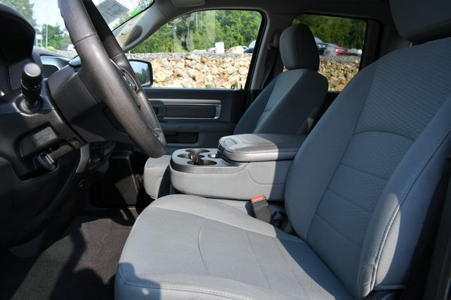 2013 Ram 1500 SLT Naugatuck, Connecticut 19