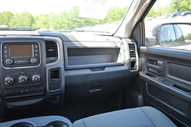 2013 Ram 1500 Express Naugatuck, Connecticut 17