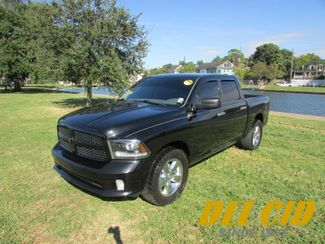2013 Ram 1500 CrewCab 'HEMI' in New Orleans Louisiana, 70119