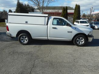 2013 Ram 1500 Tradesman in New Windsor, New York 12553