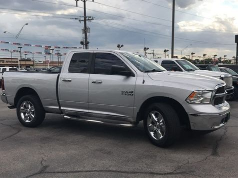 2013 Ram 1500 SLT | Oklahoma City, OK | Norris Auto Sales (NW 39th) in Oklahoma City, OK