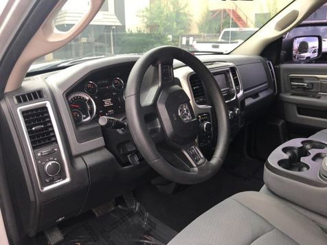 2013 Ram 1500 SLT | Oklahoma City, OK | Norris Auto Sales (I-40) in Oklahoma City, OK