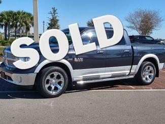 2013 Ram 1500 in Palmetto, FL
